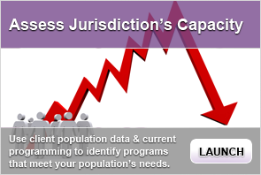 "Assess Jurisdiction"" Capacity"